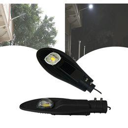 $enCountryForm.capitalKeyWord Australia - Warranty 3 Years Industrial Garden Lighgting 30W 50W 100W 150W LED Street Lamp Road Yard Lights