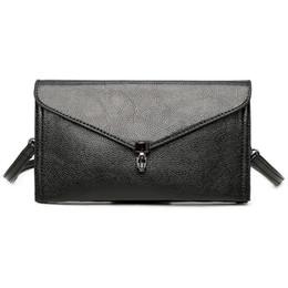 $enCountryForm.capitalKeyWord UK - Decent2019 Take Woman Catch Ma'am Hand Concise Envelope Package Single Shoulder Messenger Small Bag