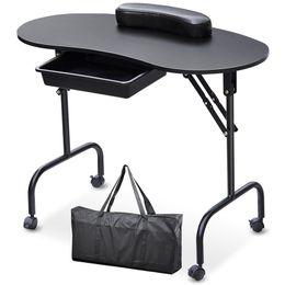 nail salon tables online shopping nail salon tables for sale rh dhgate com