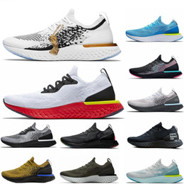 4b1408e0d Champions sneakers online shopping - Epic React Running Shoes Art Of  Champion Copper Flash Platinum Olive