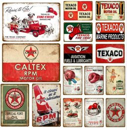 paris tin signs UK - Wholesale All Beers Smile Rabbit New York Paris Route 66 beer poster for bar pub wall decor vintage metal painting tin sign plaques