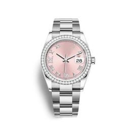 раскраска часов онлайн мужчина часы раскраски онлайн для