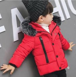 21b94623c Big Boys Down Jacket Online Shopping