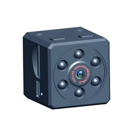 $enCountryForm.capitalKeyWord UK - High Definition1080P Mini Pocket Camera Video Recorder with Night Vision Monitor All Direction Portable Camcorder
