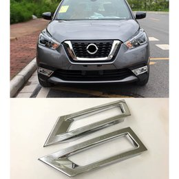 Fog Lamp For Nissan Australia New Featured Fog Lamp For Nissan At
