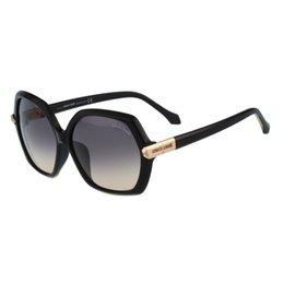 319b0423521 Retro super light tr90 half-frame glasses frame men s and women s magnetic  glasses cover glasses myopic sunglasses polarized sunglasses clip