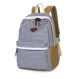 $enCountryForm.capitalKeyWord Australia - Oeak Backpacks Women Backbag For Ipad Phones School Book Bags Preppy Students Notebook Backpack Mochila Gift Rucksacks