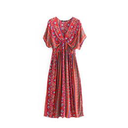 c5fb4e9bd68da Shop Bohemian Chic Dresses UK   Bohemian Chic Dresses free delivery ...