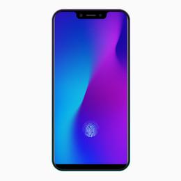 "$enCountryForm.capitalKeyWord UK - LEAGOO S10 4G 6.21"" 19:9 Display Android 8.1 6GB RAM 128GB ROM 9V 2A 20MP Fingerprint Wireless Charge 4050mAh Mobile Phone"
