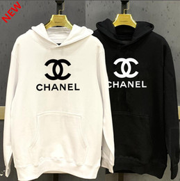 Wholesale women winter clothes printed online – oversize Men Designs Print Fleece Hoodies Sweatshirts Winter Unisex Sweatshirts Hoodies Women Hoody Clothes