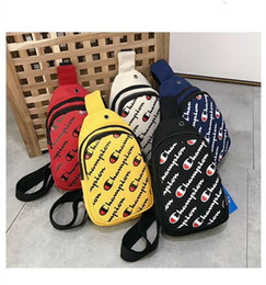 Packing belt straP online shopping - Designer Crossbody bag Chest Bag Waist Fanny Pack Belt Strap Women Handbag Shoulder Bags Travel Beach Sports Purse MMA2208