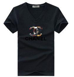 Neue sommer frauen männer casual T-shirt Jungen mädchen t Italienisches design kurzarm druck tops studenten T shirts # 201 im Angebot