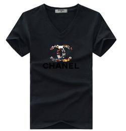 Camisas De Italianas Camisas Mujeres Online Italianas dBoerCx