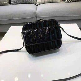 $enCountryForm.capitalKeyWord NZ - designer luxury handbags purses women genuine leather simple retro atmosphere camera bag fashion versatile shoulder bag