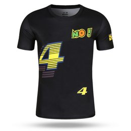 $enCountryForm.capitalKeyWord UK - Motorcycle tee Racing M1 Motocross Bike Casual Outdoor Riding Men's Short Sleeve Travel FOR Yamaha T-Shirt Clothes Road Driving