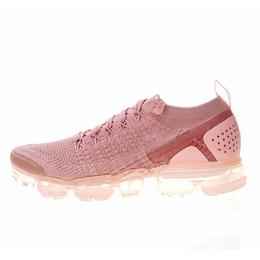 $enCountryForm.capitalKeyWord Australia - 2018 2.0 Men Running Shoes For Women Sneakers Mens White Black Trainers Sports Running 2 Designer Walking Shoes 942842