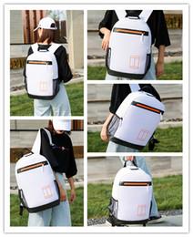 $enCountryForm.capitalKeyWord Australia - studends designer backpack canvas zip unisex multifunction double shoulder bags male female travelling Hiking shopping backpacks school bags