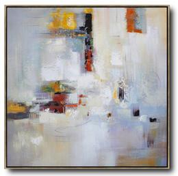 MiniMalist paintings online shopping - Contemporary Art Painting Modern Minimalist