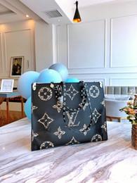 $enCountryForm.capitalKeyWord NZ - Designers handbags Women's Top-handle Cross Body Handbag Middle Size Purse Durable Leather Tote Bag Ladies Shoulder Bags