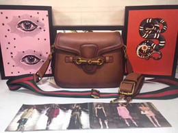 Vintage saddles online shopping - Gugy brand lady web designer bags saddle bag real leather shoulder cross body messenger women designer bags fashion tote purse bag
