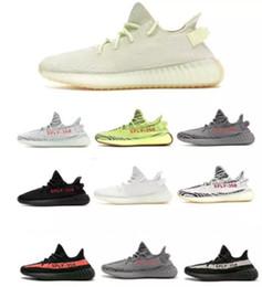 adidas Yeezy off white 350 boost Consegna ottimale Sneaker per prodotti caldi scarpe da corsa logistica veloce in Offerta