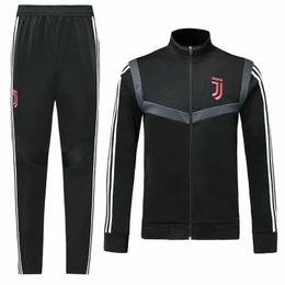 $enCountryForm.capitalKeyWord UK - top quality 2019 2020 soccer jersey tracksuits 18 19 20 sweater RONALDO DYBALA MANDZUKIC football jacket chandal