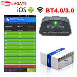$enCountryForm.capitalKeyWord Australia - ELM327 V2.1 WIFI   Bluetooth 4.0 OBD OBD2 Auto Diagnostic Code Reader Tool for IOS Android iCar Pro Mini ELM327 v2.1 SAE J1850