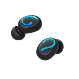 $enCountryForm.capitalKeyWord Australia - Q33 Bluetooth 5.0 Headphone Cell Phone Earphone With Power Bank Mini Wireless Headset Stereo Sports Cordless EDR Handsfree Gaming Fast Ship