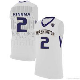 $enCountryForm.capitalKeyWord Australia - Dan Kingma Purple Men's Washington Huskies David Crisp Black Dejounte Murray White Stitched College Basketball Jersey