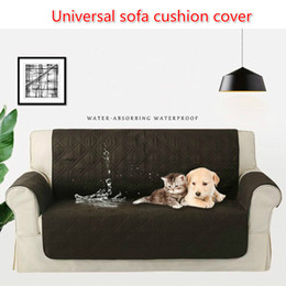 couch slipcovers online shopping couch slipcovers for sale rh dhgate com