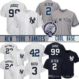 $enCountryForm.capitalKeyWord Australia - 99 Aaron Judge 2019 New York Jersey Yankees Men's 2 Derek Jeter 23 Don Mattingly 25 Gleyber Torres 7 Mickey Mantle Baseball Jersey