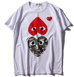 $enCountryForm.capitalKeyWord Australia - 35 Shanghai Story New sale fashion PYREX VISION 23 tshirt XXIII printed T-Shirts HBA tshirt new tshirt fashion t shirt 100% cotton 6 color