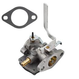 Carb Engine Australia - New Carburetor for Tecumseh AV520 TV085XA Engine 640290 640263 631720A Carb