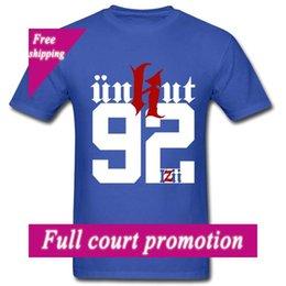 Unkut 92 camisetas 2016 venda quente t-shirt O-hals Motion Edição Limitada camisetas em Promoção