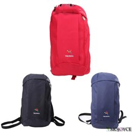 extra packs 2019 - Nice Unisex Canvas Casual Leisure Backpack Small Portable Waterproof Backpacks Children School Bags Teenage Black Bags P