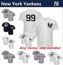 ff63c3b78 New York 99 Aaron Richter 27 Giancarlo Stanton 25 Torres 23 Don Mattingly  24 Gary Sanchez 3 Baby Ruth 7 Mantle Jeter Jersey