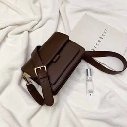$enCountryForm.capitalKeyWord Australia - designer handbags 2017 new Medium rose red khaki women fashion leather pu totes shoulder bag cross body