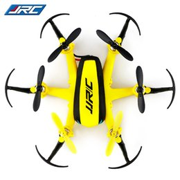 JJRC H20H 2.4GHz 4CH 6 Axis Gyro Mini drone Hexacopter with Headless Mode Altitude Hold Quadcopter on Sale