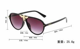 Coating Glasses Australia - 2018quality Glass lens 69MM Brand Designer Fashion Men Women Plank frameMulti Coating Sunglasses Sport Vintage Sun glasses 4 locor