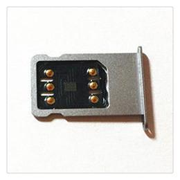 $enCountryForm.capitalKeyWord NZ - GSM 4G Unlock Sim Card 5 LTE iOS 10.3.2 Plug and Play for iPhone 7 6S 6 Plus Hyperintensity
