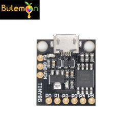 Arduino Spi Online Shopping   Arduino Spi for Sale