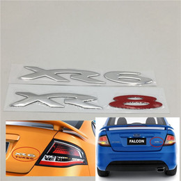 Custom Car Emblems Australia | New Featured Custom Car