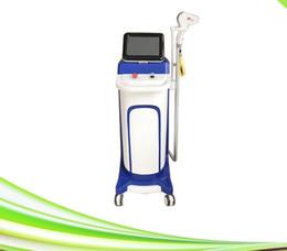 $enCountryForm.capitalKeyWord UK - spa clinic beauty salon soprano laser hair removal machine painless soprano laser machine price
