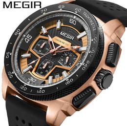 $enCountryForm.capitalKeyWord Australia - High-end Meigel hot sale watch designer new outdoor sports time calendar military waterproof quartz men's watch