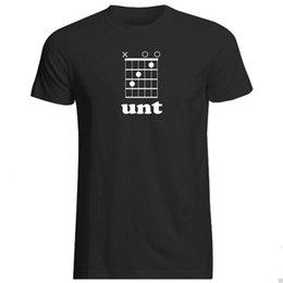 Black s guitar online shopping - New T Shirt Fashion T Shirts Zomer Guitar Offensive Short Sleeve T Shirts For Men
