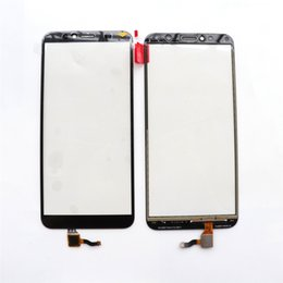 $enCountryForm.capitalKeyWord Australia - For Huawei Honor 7A   7A Pro Tested Touch Screen Digitizer LCD Outer Front Glass Touch Panel Lens Sensor Replacement Part