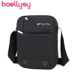 Mens handbags online shopping - 2019 New Satchel Man Shoulder Messenger Bags Crossbody Bags For Men Small Handbag Business Mens Document Bag Handtassen Dames