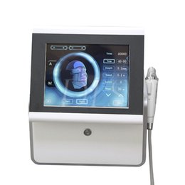 $enCountryForm.capitalKeyWord Australia - Most Popular Microneedle Radio frequency System RF Fractional Micro Needle for skin tightening face lifting