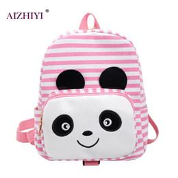 f2db540587ea Kids Panda School Bag Australia | New Featured Kids Panda School Bag ...