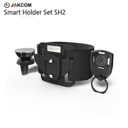 Gadgets Sale Australia - JAKCOM SH2 Smart Holder Set Hot Sale in Other Cell Phone Accessories as air cells gadgets smart bike mountain